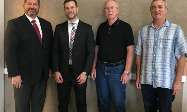 J. Skinner receives $400,000 investment by PEDC to attract new Bread Line