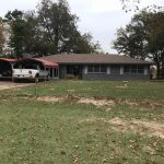 761 CR 44100, Powderly, TX 75473