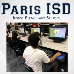 Justiss students compete in national coding contest