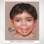 State News: FBI, Galveston Police Announce up to $10,000 reward in case of boy found on beach