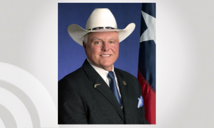Republicans to Host Agriculture Commissioner Sid Miller