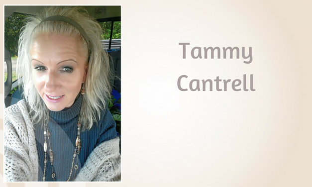 Tammy Darlene Cantrell | Roden-Pryor Funeral Services