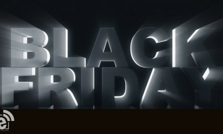 Take the Poll: Who's in for Black Friday shopping?