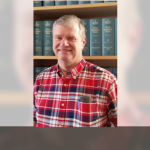 Gene C. Hobbs Jr. seeks re-election to the office of Justice of the Peace
