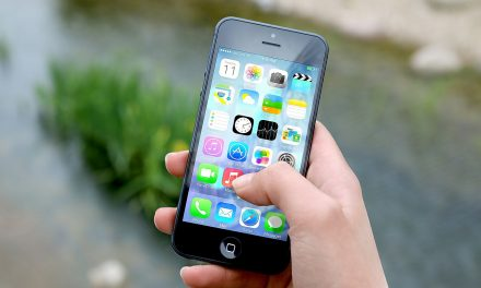 The iBug is frustrating iPhone users after new update