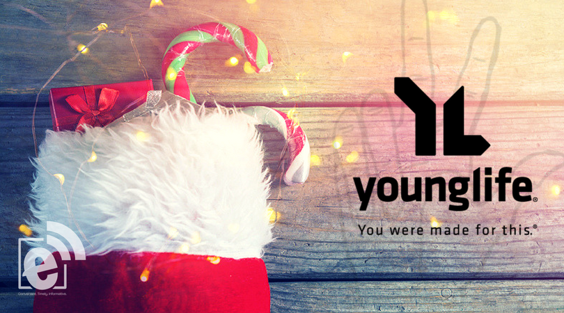 Stuff Your Stocking to host more vendors than ever before || Click here to view the list