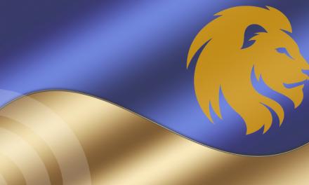 Lion athletics announces administrative reorganization