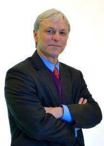 Lamar County Judge Chuck Superville announces intent to ...