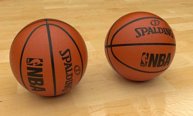 Paris Area Homeschool Athletics Association to host 8th annual tournament