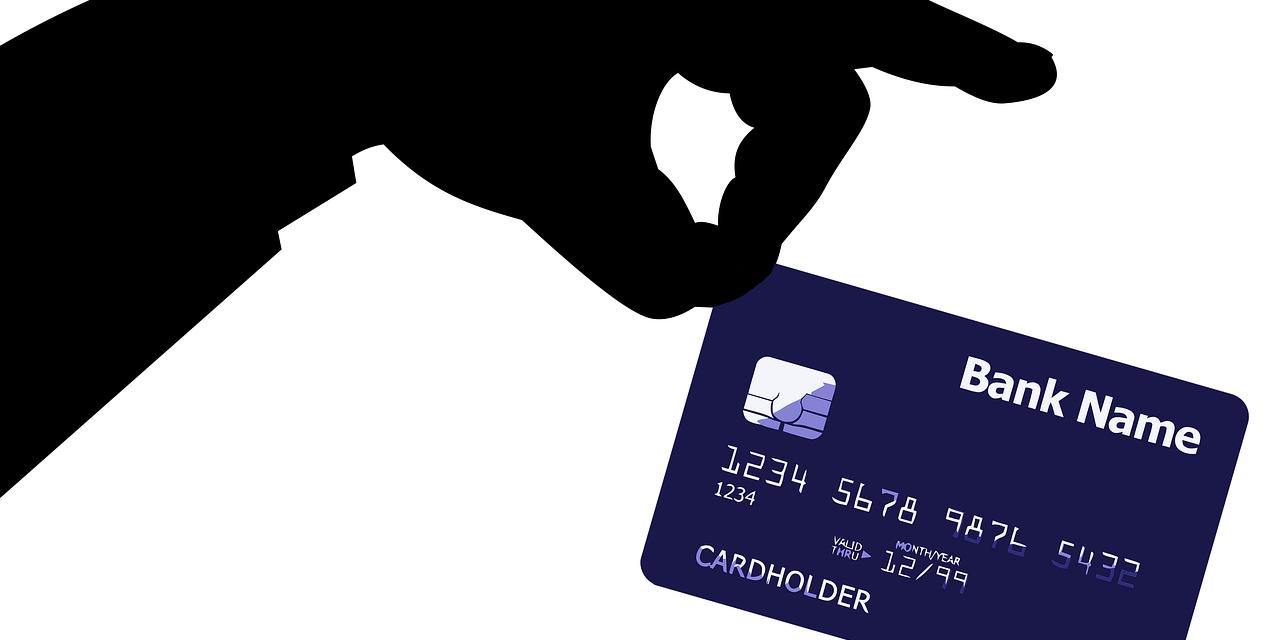 investigate stolen debit card information