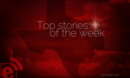 Top stories of the week || Jan 22 – Jan 27