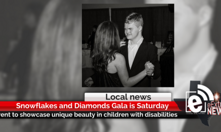 Event to showcase unique beauty in children with disabilities
