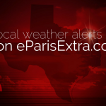 Weather Alert Excessive Heat Warning – Alert 1878351