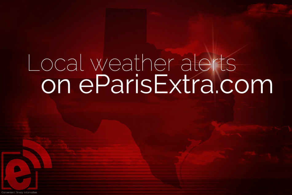 Weather Alert Special Weather Statement – Alert 1896637