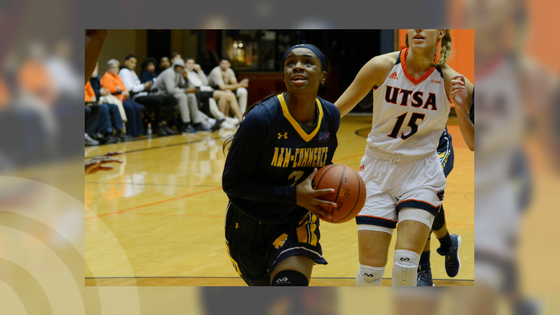 Lions defeat Division I UTSA 69-60 in exhibition game