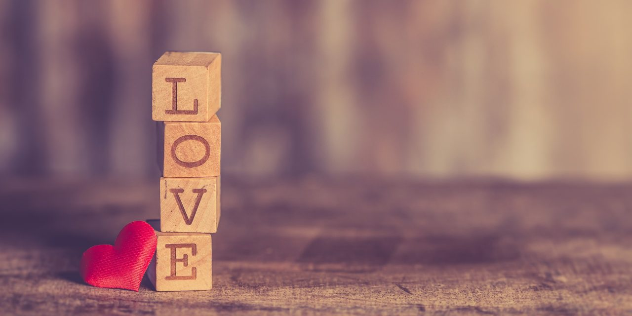 What are your plans this Valentine's Day? || eParisExtra's February Poll