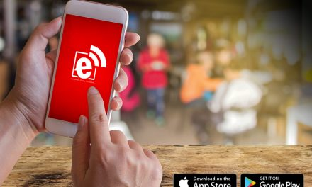 Download our free mobile app || Free local news, every day