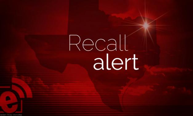 USDA recalls Jimmy Dean heat 'n serve sausages due to metal pieces || Recall alert