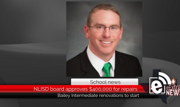 NLISD board members approve superintendent to seek bids up to $400,000 for Bailey