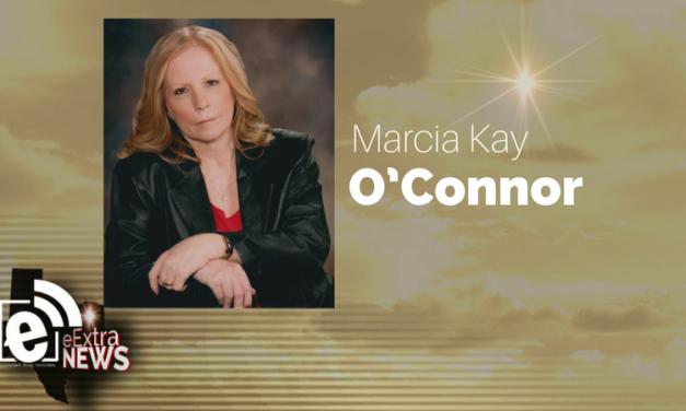 Marcia Kay O'Connor of the Direct Community, Texas