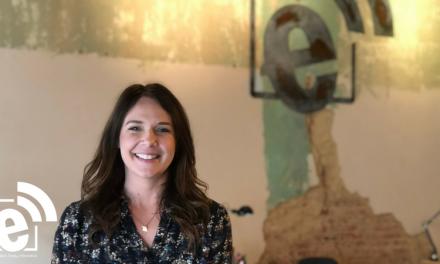Morgan Cheney joins 413 Media Corp as sales executive