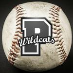 Wildcats open baseball playoffs vs. Van