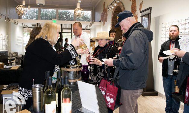 Paris Wine Fest 2018 || Video Recap and Photo Gallery