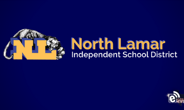 North Lamar reschedules Homecoming game for Thursday
