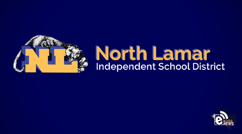 North Lamar campuses celebrate Grandparents Day in September