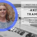 Meet the Candidate: Kristi Trammell