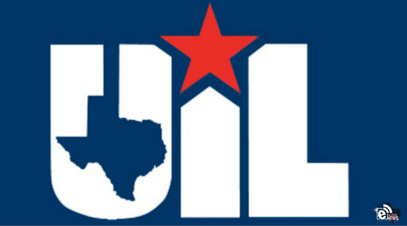 North Lamar students place in UIL events