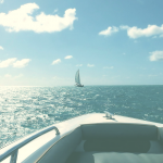 National Safe Boating Week reminds citizens to stay safe this summer