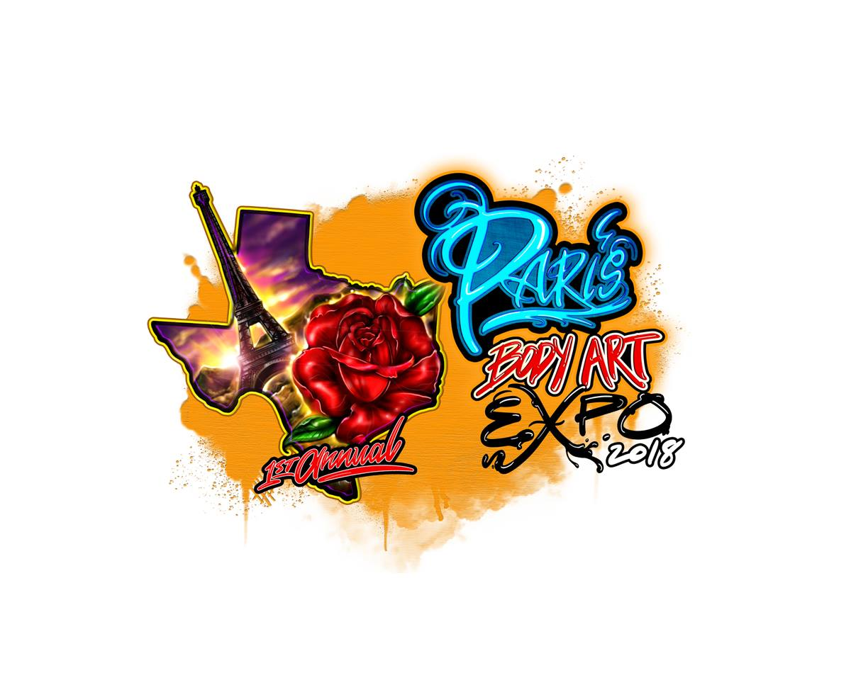 Body Art Expo comes to Love Civic Center in August