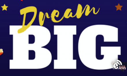 Texas Dream Center is dreaming big this year, plans to open Women's Center