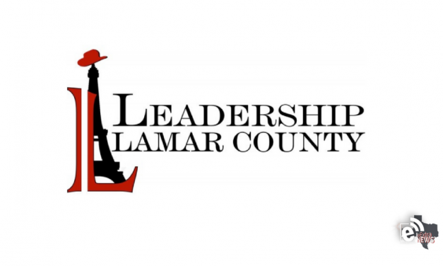 Leadership Lamar County deadline extended || Click here for application