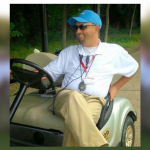 Local golf officiator to be honored by Texas Golf Association