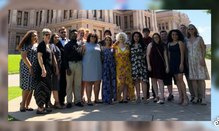 Paris High School chorale students earn medals at state