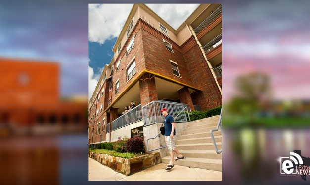 Perspectives on the Honors College experience at TAMUC