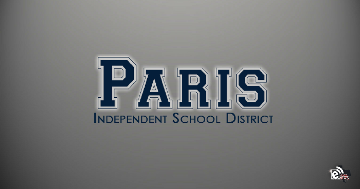 Technology grant enables Paris ISD to keep students connected