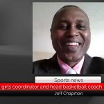 Paris names new girls coordinator and head basketball coach