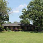 4 bedroom 2 bath home for sale near Pat Mayse Lake