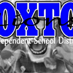 Roxton ISD considers consolidation agreement due to financial struggle