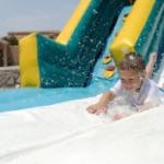 Back2Skool Splash slated for August 25