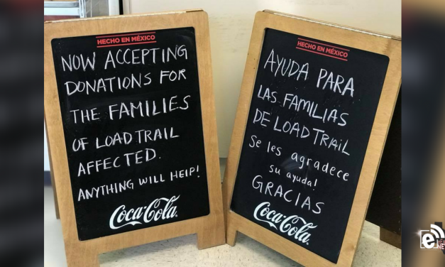Local business to collect donations for families impacted by ICE raid