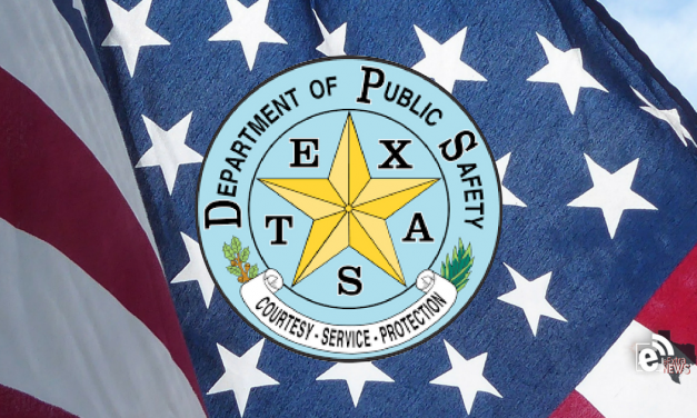 Texas DPS increases traffic enforcement throughout Labor Day weekend