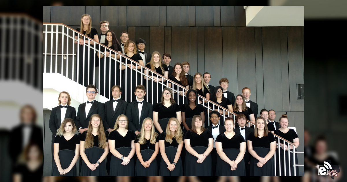 North Lamar earns distinction as TMEA 4A State Honor Band