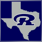 Rivercrest Homecoming game rescheduled to Thursday night