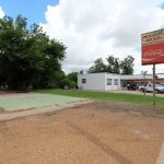 Commercial lot for sale on North Main Street || $27,500