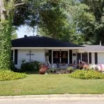 Home for sale in Paris, Texas || $105,000