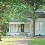 Home for sale in Bonham, Texas || $140,000